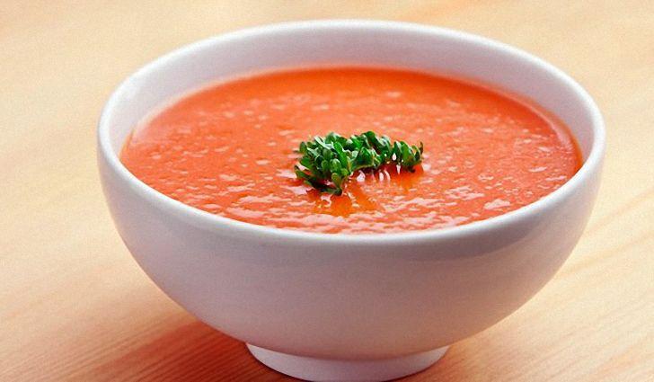 diéta gastritisben szenvedő személyek számára
