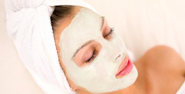 70+ Arcmaszkok ideas in | arcmaszkok, arcápolás, bőrápolás