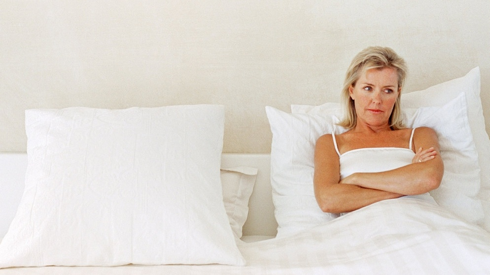 На каком сроке беременности может случиться выкидыш